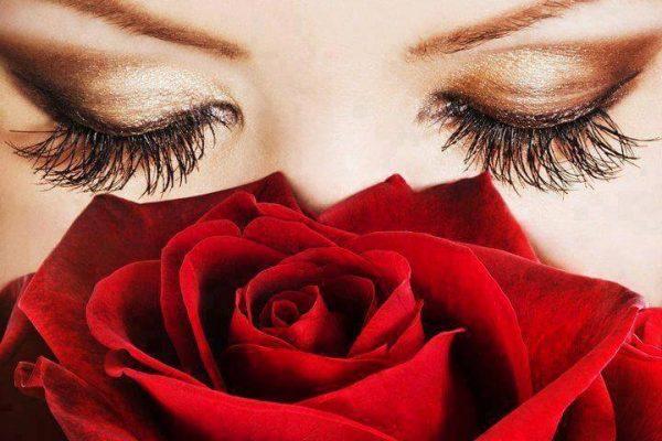 Amarres de amor para enamorar a una mujer