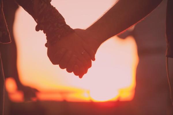 Brujería de amor con tarot gratis