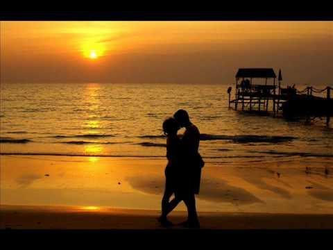 Hechizos de amor para enamorar gratis