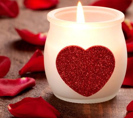 Hechizos para el amor gratis