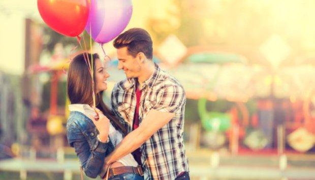 Hechizos para enamorar fáciles
