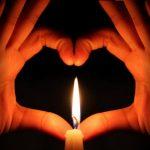 hechizos de amor today