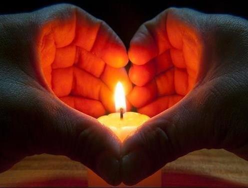 oraciones para el amor gratis