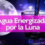Agua-energizada-con-la-luna-300×160.jpg