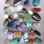 Piedras-de-la-suerte-300×330.jpg
