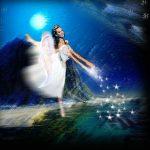angel-estrellas-mar.jpg