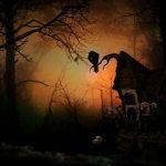 brujas-reales-2.jpg