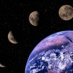 faseslunares-300×250.jpg